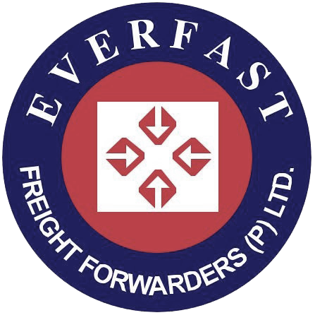 Main Page- Everfast Freight Forwarders - Everfast